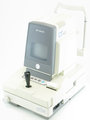 Manual Tonometer Topcon CT-40, pre owned, fine checked condition