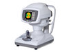 TOPO-REF-KERATOMETER Tomey RT-7000, NEW!