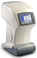 NonContact Auto-Tonometer Reichert 7, NEW!