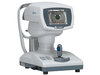 Optical Biometer Tomey OA-1000, NEW!