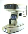 Automatic Refractometer Nidek / Oculus AR-800, pre-owned, fine condition