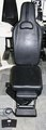 Patient chair Akrus, Premium model ak 5003, pre-owned, fine condition