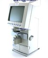 Automatic lens analyzer Zeiss Humphrey 350, last series, pre-owned, fine condition
