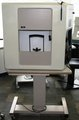 Automatic Perimeter Zeiss Humphrey 611 incl. ophthalmic table, pre-owned