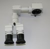 Optical splitter, BINOCULAR, for Slitlamps Carl Zeiss RSL 110, pre-owned, as NEW!