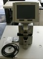 Rodenstock Lensmaster 600 lens analyzer, pre-owned, fine condition