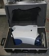 Zeiss GDx VCC, incl. transportation box and orig. accessories, pre-owned, fine condition