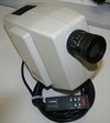 Auto Chart Projector Rodenstock Rodamat M, pre-owned, fine condition