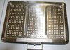 Geuder G-19895 Sterilizing Case for Steam Sterilization, pre-owned, fine condition