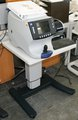 Zeiss GDx VCC, incl. printer, pre-owned, fine condition
