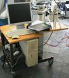 Heidelberg Engineering HRT 2/3 Retina Tomograph, pre-owned, fine condition