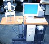 Heidelberg Engineering HRT II Retina Tomograph, pre-owned, fine condition