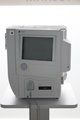 Automatic Perimeter Zeiss Humphrey Field Analyzer HFA 745, pre-owned, fine condition