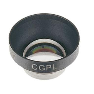 Haag-Streit Laser-Kontaktglas CGP L, Artikelnummer: 000397