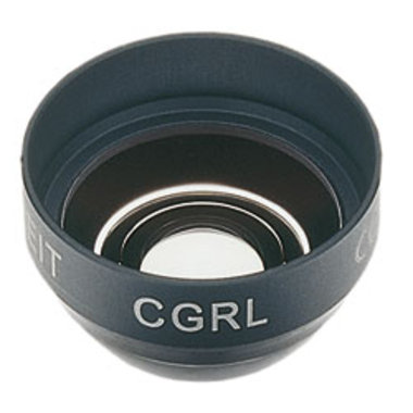 Haag-Streit Laser-Kontaktglas CGR L, Artikelnummer: 000408