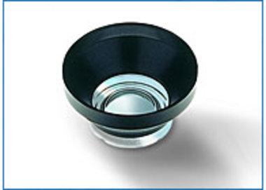 Haag-Streit Fundus-Kontaktglas 901, Artikelnummer: 000391