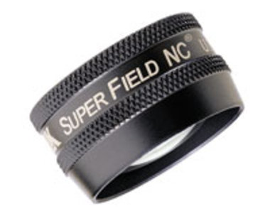 Volk SuperField NC® Fundus Lupe VSFNC, Artikelnummer: 000355