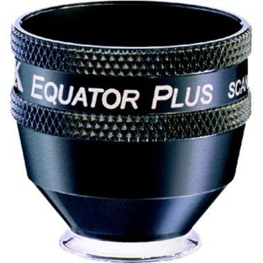 Volk EquatorPlus ANF+ Indirektes Kontaktglas VEPANF+, Artikelnummer: 000362