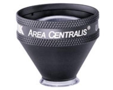 Volk Area Centralis® Indirektes Laser-Kontaktglas VAC, Artikelnummer: 000370