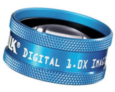 Volk Lupe Digital 1.0X Imaging VDGTL1, Artikelnummer: 000358