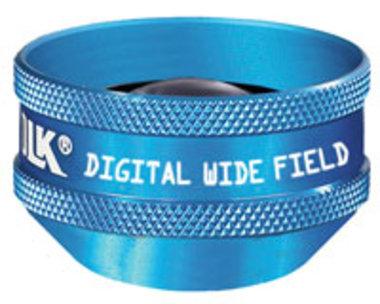 Volk Digital Wide Field® Lupe VDGTLWF, Artikelnummer: 0000360