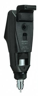 HEINE BETA 200® Fleck-Skiaskop mit HEINE ParaStop® 3,5 Volt, Artikelnummer: 002005