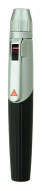 HEINE mini-c® Cliplampe, Artikelnummer: 000604