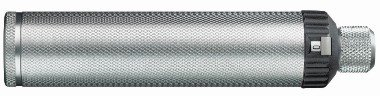 Heine BETA® NT Ladegriff 3,5 Volt, Artikelnummer: 004019