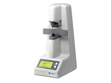 Automatik Scheitelbrechwertmesser Tomey Modell TL-100, NEU!, Artikelnummer: 001281