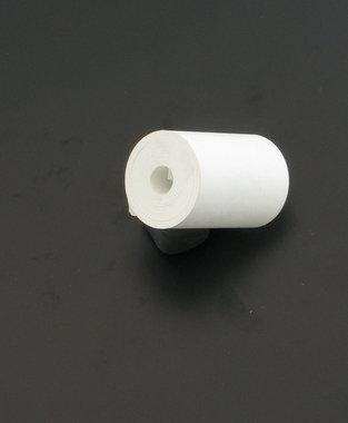 Thermo-Druckerrolle, 38mm x 10m, Artikelnummer: 001073