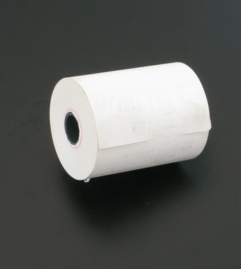 10 Stck. Thermo-Druckerrollen, 57mm, 25m, Artikelnummer: 001160