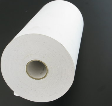 Thermo-Druckerrolle, 210mm breit, 30m, Artikelnummer: 001071