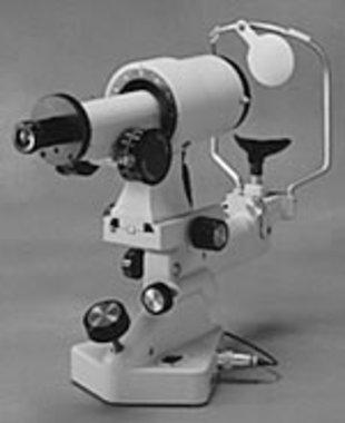 Keratometer Shin Nippon Modell SO-11, NEU!, Artikelnummer: 011215