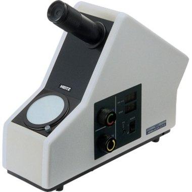 Anomaloskop Neitz / bon Modell OT-2, NEU!, Artikelnummer: 011221