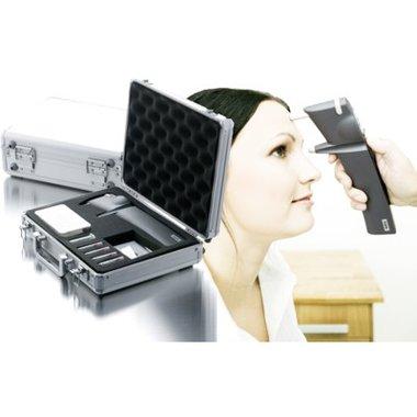 Handgerät Rebound-Tonometer iCare TA-01 TIOLAT ohne Anästhesie, NEU!, Artikelnummer: 011234