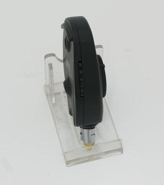 Direktes Ophthalmoskop Heine Beta 200 2,5 Volt (Kopf), NEU!, Artikelnummer: 011527