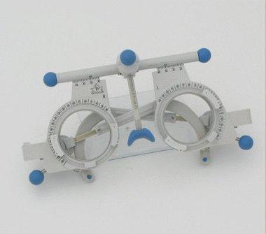 Universalmessbrille Oculus Modell UB4, NEU!, Artikelnummer: 001566