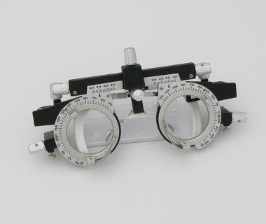 Universal-Messbrille Schairer Robusto J 578, 38mm, NEU!, Artikelnummer: 017073