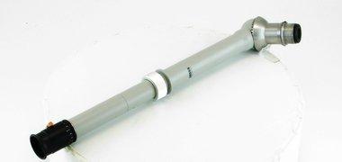 Mitbeobachtertubus, Carl Zeiss mono lange Ausführung für alte Modellreihe, wie NEU!, Artikelnummer: 018283