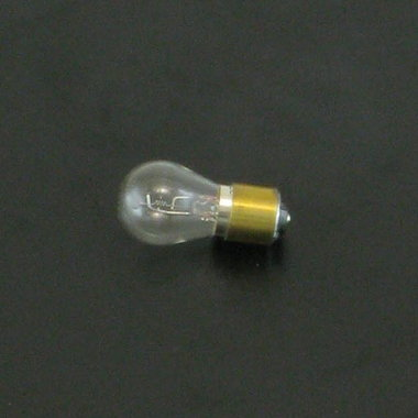 Ersatzlampe 12V/25 W für Sehzeichenprojektor Möller-Wedel Idemvisus Hand, Artikelnummer: 017817