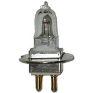 Ersatzlampe 12V/30W für Spaltlampen Zeiss SL-30, 30 SL/M, Artikelnummer: 017849