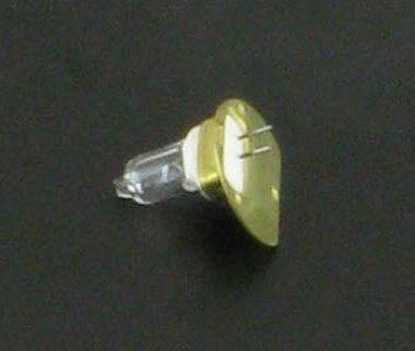 Halogen-Ersatzlampe 6 Volt/20W für Topcon Spaltlampen SL-1E,SL-2D,SL-2E,SL-2ED,SL-3E,SL-4E,SL-7E, Artikelnummer: 017808