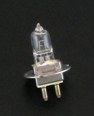 Ersatzlampe 6V/20W für Spaltlampe Rodenstock RO-4000, RO-5000, Artikelnummer: 017827
