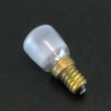 Ersatzlampe 230V/15W für Scheitelbrechwertmesser Rodenstock Vertex, Artikelnummer: 017833