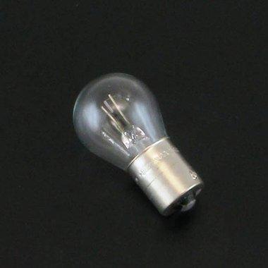 Ersatzlampe 12V/25W für Sehzeichenprojektor Rodenstock Rodavist (altes Modell), Artikelnummer: 017835