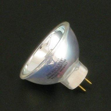 Ersatzlampe 12V/20W für Perimeter Rodenstock Perimat 206, Peristat 433, Artikelnummer: 017845