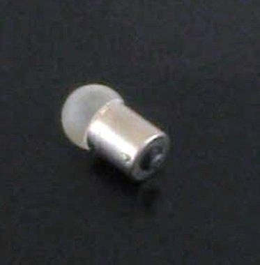 Ersatzlampe 6 Volt/5W Schemabeleuchtung für Haag-Streit Preimeter 940, Artikelnummer: 017815