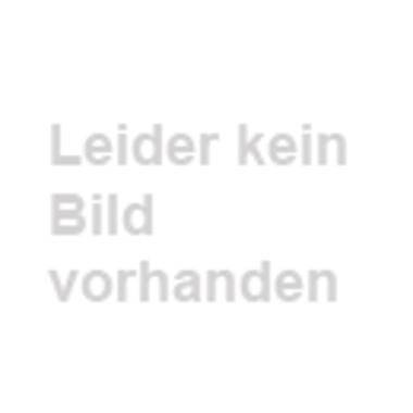 Ersatzlampe 6V/25W für Spaltlampen Zeiss Opton, 100/16, 125/16, Artikelnummer: 017847