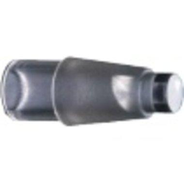 Mehrweg-Tonometer-Messkörper für Haag-Streit Applanationstonometer, Artikelnummer: 435700