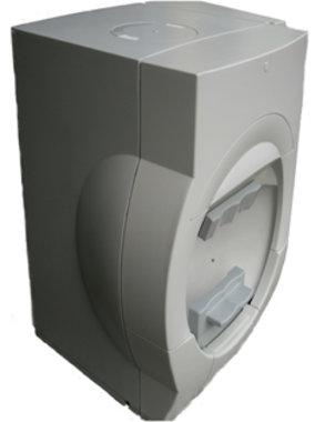 Automatisches Perimeter Zeiss Humphrey Field Analyzer II Modell 740i, gebraucht, guter Zustand, Artikelnummer: 1215400